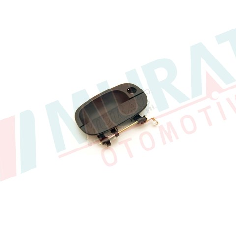 82650-4A300, DOOR HANDLE FRONT RIGHT FOR HYUNDAI STAREX 97 ...