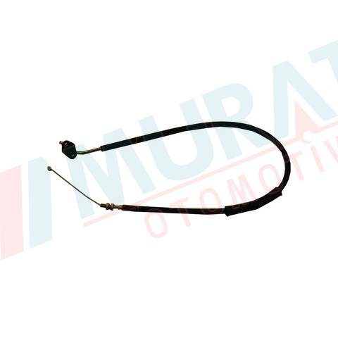 32790 24003 32790 24000 Gas Cables For Hyundai Excel 89