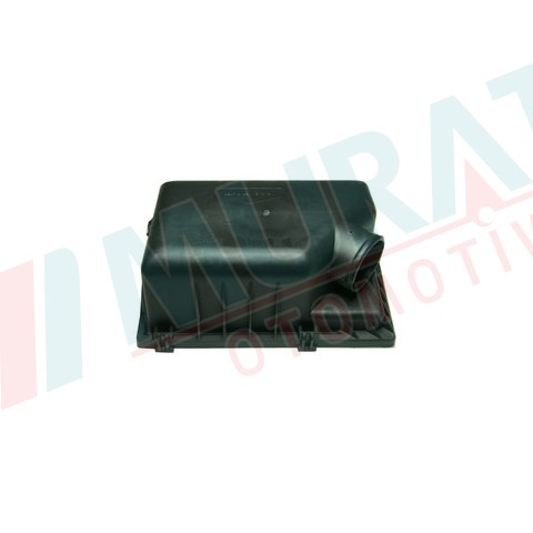 Product Name : COVER AIR CLEANER FOR HYUNDAI ACCENT 00-05